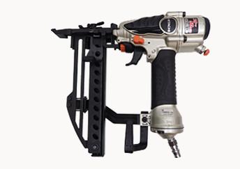 油圧工具・ 釘打ち工具・ エア工具